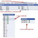 Volkswagen Polo Derby 2003 2004 Manual De Taller y Servicio Mecanico