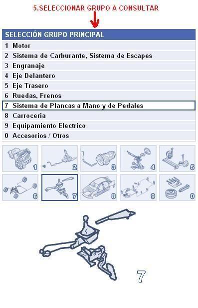 Manual De Mecanica Passat 2002, 2003, 2004, 2005, 2006, 2007
