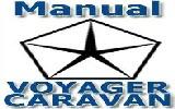 Manual De Mecanica Reparacion Caravan voyager town 1984 1995 1996