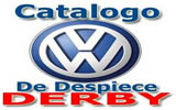 Manual Catalogo Reparacion Derby