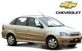 Chevrolet Corsa 2006 2007 Manual de Reparacion y Taller