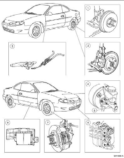 manual reparaci u00f3n servicio ford escort 1996 1997 1998 1999