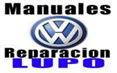 Manual Reparacion Volkswagen Lupo Todos Los Años