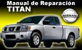 Manual De Taller y Reparacion Nissan Titan 2002 2003 2004 2005