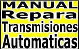 Curso de Transmisiones Automaticas