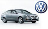 Manual De Reparacion Volkswagen Passat 2002, 2003, 2004, 2005, 2006, 2007