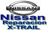 Manual de Reparacion y Servicio Nissan X-trail 2006 2007