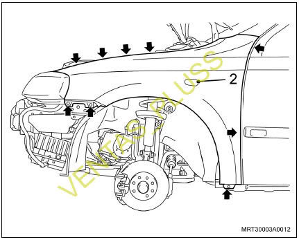 Ford 6 Cylinder Engine Diagram also Honda Civic 96 00 Undercar Fuel Line Exact Size 2437202 moreover 39 moreover T13262940 Replace speed sensor in 2002 mazda furthermore T17123566 Locating blower motor resister 2004 ford. on honda accord fuel filter