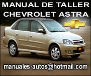 Manual De Taller Chevrolet Corsa 2000 2002 2004 2006