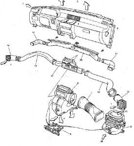 Manual De Reparación Suzuki Swift Glx