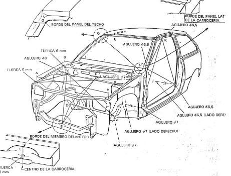 wiring diagram 2001 ford e350 triton