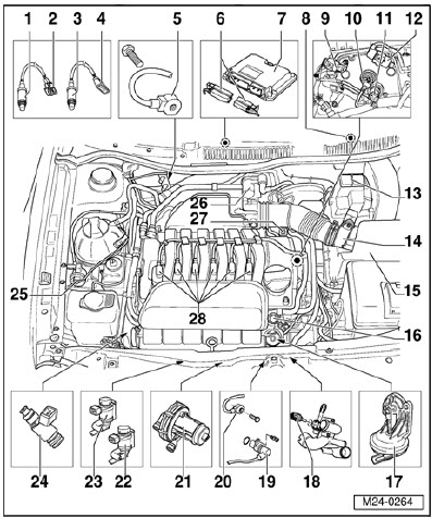 06 ranger wiring diagram with Diagrama De Cadena Tiempo Motor 2 5 Nissan on Ford Focus Zx3 2001 Parts Diagram Html moreover 937629 Shifter Lever Part Number additionally 2003 Honda Accord Foglight Wiring Harness further Discussion T8840 ds557457 furthermore 04 Mustang V6 Engine Diagram.