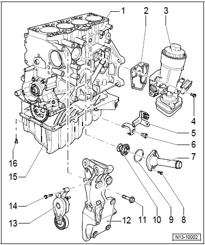 2011 vw jetta fuse diagram with Volkswagen Bora 2006 2007 Manual De Reparacion Y Mecanica Repair7 on Sprinter Starter Relay Wiring Diagram together with 2006 Jetta 2 5 Fuse Diagram also Watch further 1996 Lexus Ls400 Engine Diagram likewise Viewtopic.