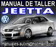 Manual De Volkswagen Jetta 2005 2006 2007