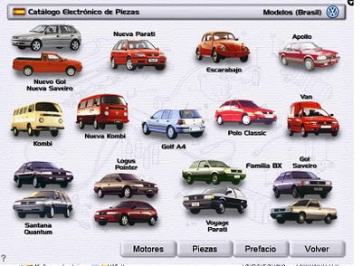 Volkswagen - Manual De Reparacion y Mecanica - Repair7
