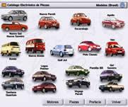 Volkswagen – Manual De Mecanica y Taller – Repair7