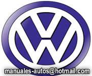 Volkswagen 2005 2006 – Manual De Reparacion y Mecanica – Repair7 !