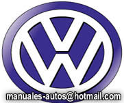 Volkswagen Sedan – Manual De Reparacion y Mecanica – Repair7