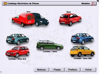 Volkswagen Sedan - Manual De Reparacion y Mecanica - Repair7