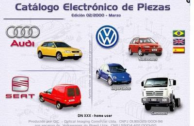 Volkswagen Sedan - Manual De Reparacion y Mecanica