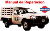 Nissan Estaquitas 2005 2006 – Manual De Reparacion Mecanica – Repair7