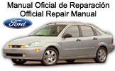 Ford Focus1999 2000 2001 – Manual De Reparacion – Repair7