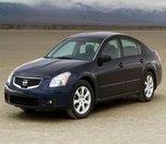 Nissan Maxima 2007 – Manual De Reparacion y Mecanica – Repair7