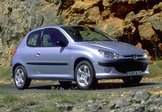 Peugeot 206 Manual De Mecanica y Reparacion – Repair7