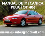 Manual De Mecanica Peugeot 406 1999 2000 2001 2002