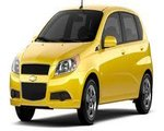 Chevrolet Aveo 2007 2008 2009 2010 Manual De Reparacion