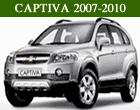 Chevrolet Captiva 2009 2010 2.0 2.4lts 4×4 Manual De Reparacion Mecanica y Taller