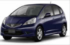 Honda Fit Jazz 2002 2003 2004 Manual De Reparacion Mecanica