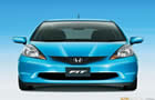 Honda Fit Jazz 2005 2006 2007 Manual De Reparacion Taller Mecanico