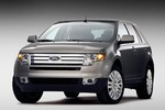 Manual De Reparacion Mecanica Ford Edge 2006 2007 2008 2010