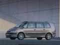 Manual De Reparacion Taller Renault Espace 1997 1998 1999 2000