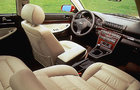 Audi A4 B5 2000 2001Manual De Reparacion Taller Mecánico