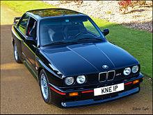 Bmw Serie E30 1991 1993 1994 Manual De Servicio Reparacion