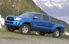 Manual De Reparacion y Servicio Toyota Tacoma 2005
