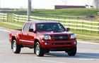 Toyota Tacoma 2008 2009 Manual De Reparacion Mecanica Taller