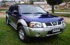 Nissan Terrano R20 Turbo 2004 2005 2006 Manual De Reparacion Mecanica