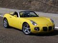 Pontiac Solstice 2005 2006 2007 2008 2009 Manual De Reparacion Mecanica