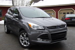 Ford Escape 2013 Suv 2.5 lt 1.6 lt Manual De Mecanica y Reparacion
