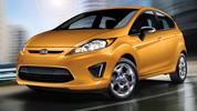 Ford Fiesta 2013 Manual De Reparacion Mecanica Taller