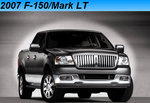 Ford f150 Mark Lt 2007 4.2l 4.6l 5.4lts Manual De Reparacion Taller Mecanico