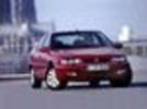 Manual De Mecanica y Reparacion Citroen Xantia 1993 1995 1997 1998