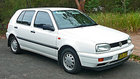Jetta Golf Gti Sedan 2001 2002 2003 2004 Manual De Mecanica y Reparacion-A3