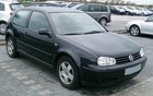 Jetta Golf Gti Sedan 2001 2002 2003 2004 Manual De Mecanica y Reparacion