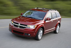 Dodge Journey 2009 2010 Manual De Mecanica y Reparacion Taller