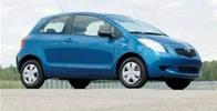 Toyota Yaris 2006 2007 2008 2010 Manual De Mecanica y Reparacion