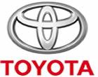 Toyota Echo Yaris Platz 1999-2005 Manual De Reparacion Mecanica